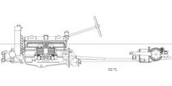powertrain-1.jpg