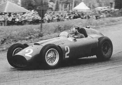 HISTORICAL IMAGE -1956