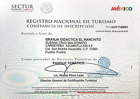 28828859_1986473294705510_20982017105347