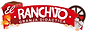 El%20Ranchito%20logo_edited.png