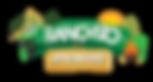 Camping Logo-02.png