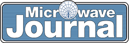 Microwave_Journal_Logo.png