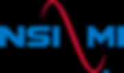 nsi-mi-logo-color.png