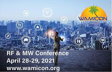 WAMI2021-Rev1a2.jpg