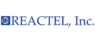 reactel-logo-and-text-relex-blue-01.png