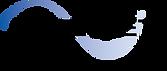 sonnet-logo-240-precision-em.png