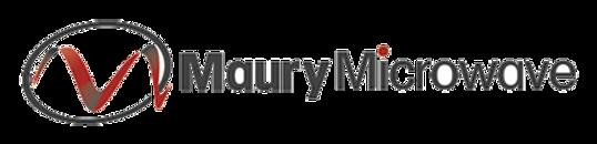 maury_microwave.png