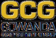 gcg-logo.png