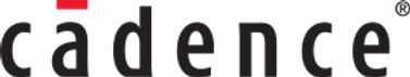 Cadence_Logo_Red_185_Reg.png