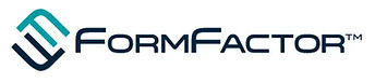formfactor.jpg