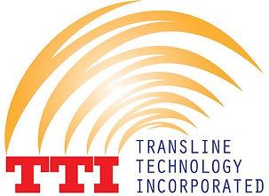 tti_sm_logo1-450x328.jpg