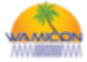 wami_sun_logo_rgb_blue.png