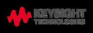 keysight_1395x498.png