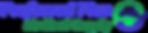 logo1236.png