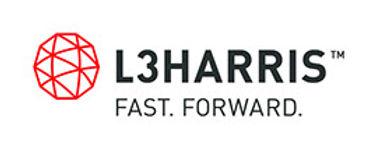 l3harris_logo_tag_tm_rgb.jpg