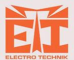 electro_technik.jpg