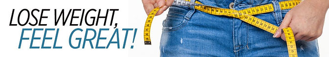 weight-loss-banner-revised.web.jpg