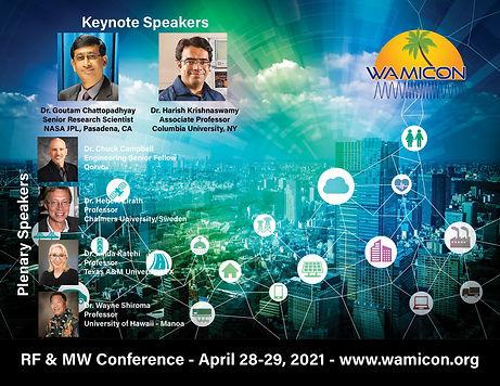 WAMI2021-Speakers-Rev1.jpg