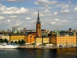 sweden-1289330_1920