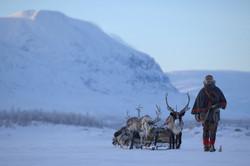 Sami-Lapland1