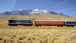 World___Peru_Train_going_to_Peru_079093_