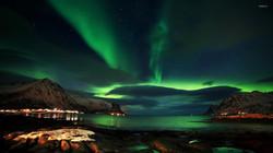 aurora-above-lofoten-48358-1920x1080