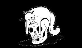 cat-on-skull-transparent.png