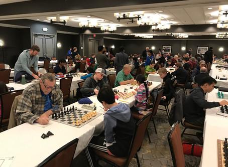 Sean Nagle, Ashton Jin win Minnesota Open