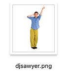 websiteimageshovers_0006_Screen-Shot-2021-09-13-at-10.46.46-AM.png.png