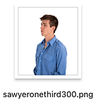 WEBSITEFINDERPNGS_0097_Layer-103.png