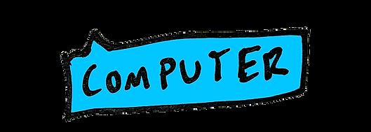 computerbutton.png