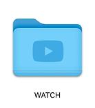 WSB_website_homefolders_0000s_0009_watch.png
