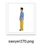 WEBSITEFINDERPNGS_0062_Layer-68.png