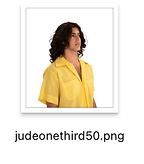 WEBSITEFINDERPNGS_0047_Layer-53.png
