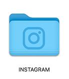 WSB_website_homefolders_0000s_0003_instagram.png