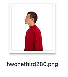 WEBSITEFINDERPNGS_0036_Layer-42.png