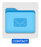 WSB_website_homefolders_0000s_0002_contacthover.png