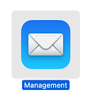 WSB_website_assets_contact_0001_management-hover.png