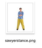 websiteimageshovers_0004_Screen-Shot-2021-09-13-at-10.46.54-AM.png.png