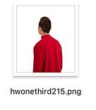 WEBSITEFINDERPNGS_0022_Layer-28.png