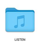 WSB_website_homefolders_0000s_0007_listen.png
