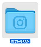 WSB_website_homefolders_0000s_0004_instagramhover.png