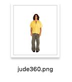 WEBSITEFINDERPNGS_0052_Layer-58.png