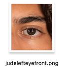 WEBSITEFINDERPNGS_0024_Layer-30.png