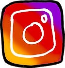 chefblessicon_0005_insta.png