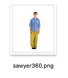 WEBSITEFINDERPNGS_0078_Layer-84.png
