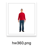 WEBSITEFINDERPNGS_0056_Layer-62.png