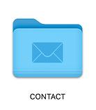 WSB_website_homefolders_0000s_0001_contact.png