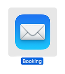 WSB_website_assets_contact_0003_bookinghover.png