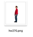 WEBSITEFINDERPNGS_0015_Layer-21.png